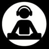 TG-DJ