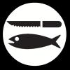 TG-Fish