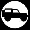 TG-Jeep