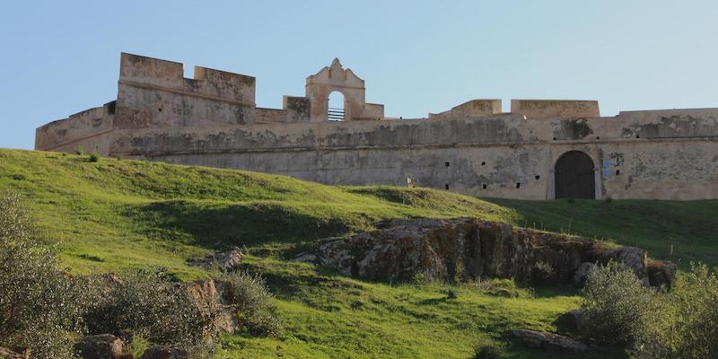 castle_destaque